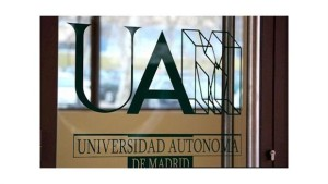 Universidad-Autonoma-de-Mad_hi