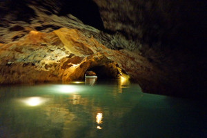 coves-saint-josef
