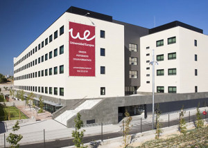 universidad-europea-642x459-campus-alcobendas-023